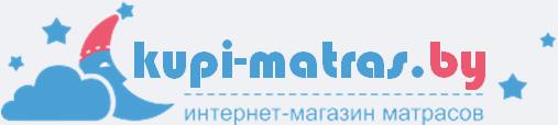 Kupi-matras.by